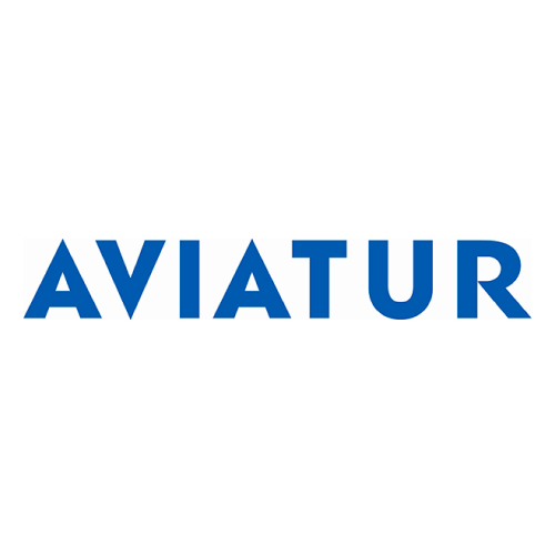 logo-aviatur