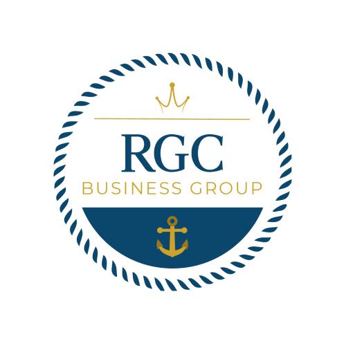 logo-rgc