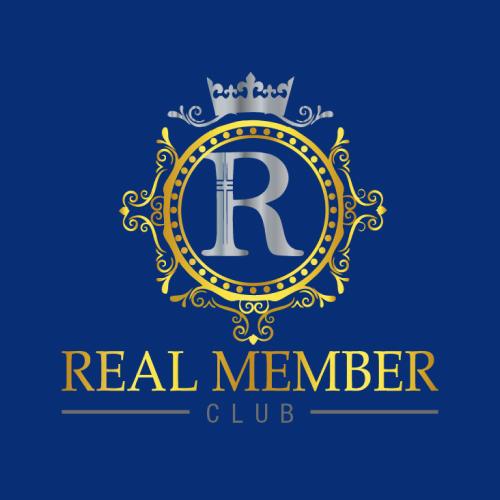 logo-real-member-azul